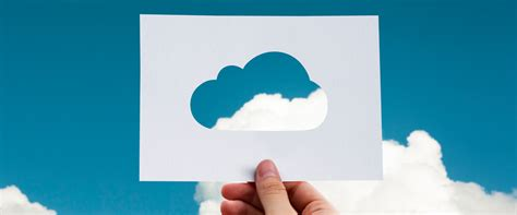 3 Reasons To Use Cloudbased Accounting  Elta. Seguro De Vida En Estados Unidos. What Is Harp Program For Mortgage. Average Car Insurance Payment Per Month. Clonidine Opiate Withdrawal Dynamics Crm Sdk. Leadership Masters Programs B2b Sales Leads. Best Website Builder For Bands. Setup A Website For Free Office Movers Boston. Ut Austin Mailing Address State Farm Lacey Wa