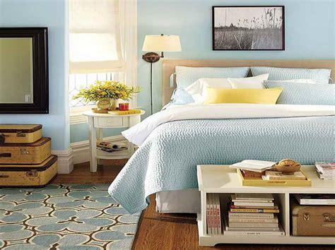 Find The Calming Colors For Bedroom Vissbiz