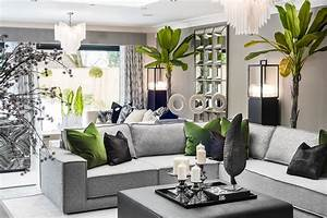 5, Creative, Ways, Of, Making, The, Most, Of, Your, Garden, Room