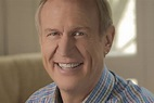 Source: Rauner to sign HB 40, become first governor in U.S ...