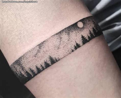 tattoo hand band lireepub