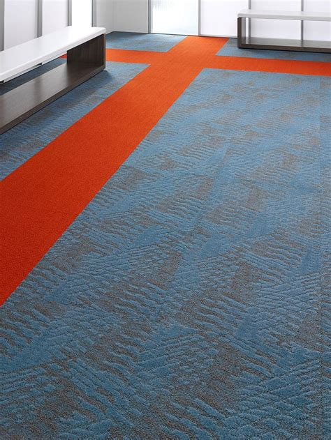 Mohawk Carpet Tiles Modular by Mohawk Commercial Flooring Woven Broadloom And