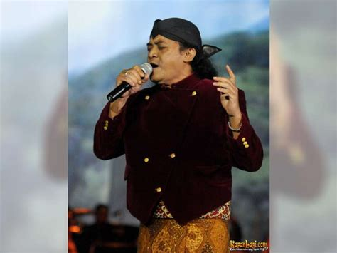 Untuk melihat detail lagu lagu campursari jawa klik salah satu judul yang cocok, kemudian untuk link. Pengertian Tembang Campursari Jawa Dan Contohnya - Baturaja Radio   etnikom network