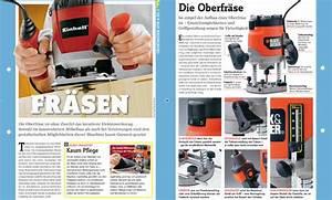 Was Ist Fräsen : holz fr sen ~ A.2002-acura-tl-radio.info Haus und Dekorationen