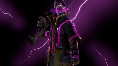 Fortnite Character Holding Controller Sfm Free V Bucks