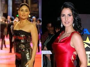 It's Katrina versus Kareena... - Emirates 24|7