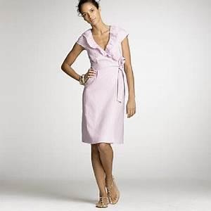 Casual summer wedding dresseswedding dresses gallery for J crew wedding guest dresses