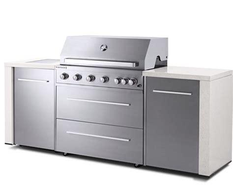 showroom kitchen cabinets for supernova 6 burner kitchen search kitchen 7934