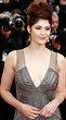 28 best Gemma Arterton images on Pinterest | Gemma ...