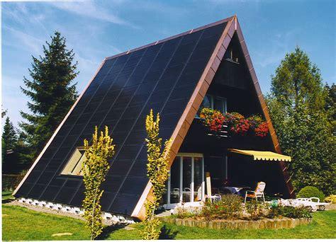 Home Decor categories Backyard makeover on best