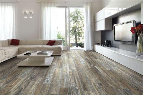 ceramicporcelain tile  vinyl tileplank