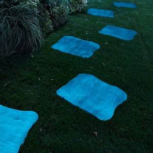 Galets Jardin Castorama : pas japonais luminescent castorama jardin pinterest ~ Premium-room.com Idées de Décoration