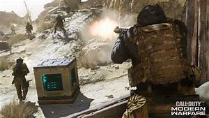 What Is The Max Level Cap In Call Of Duty  Modern Warfare