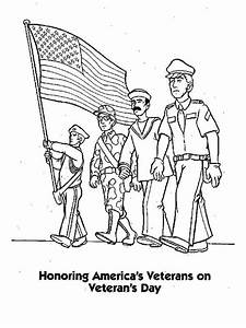 Happy Veterans Day 2017 Quotes Images Poems Deals Freebies Meals