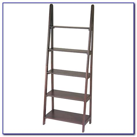 Ladder Bookcase Uk by Ikea Bookcase Rolling Ladder Bookcase Home Design