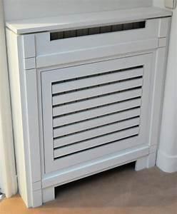 Cache Radiateur Pas Cher : cache radiateur design pas cher fabulous protection ~ Premium-room.com Idées de Décoration
