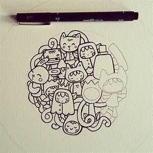 Art Drawings - Picmia