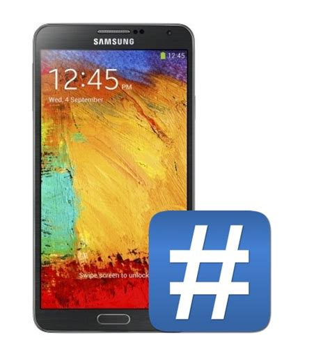 samsung galaxy note  root clockworkmod recovery