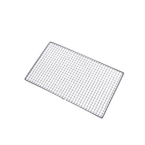 coolest  stainless steel nets