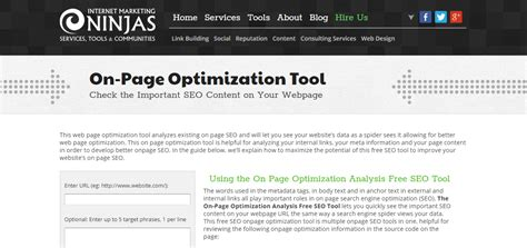 seo optimized content 10 writing and editing tools to write seo optimized
