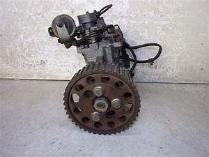 Pompe Injection Diesel : pompe injection citroen saxo diesel ~ Gottalentnigeria.com Avis de Voitures