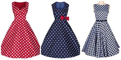 retro dresses  styles  shop rock  fashion tag blog