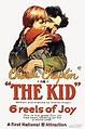 The Kid (1921 film) - Wikipedia