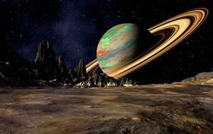 Desktop hd real images of jupiter the planet