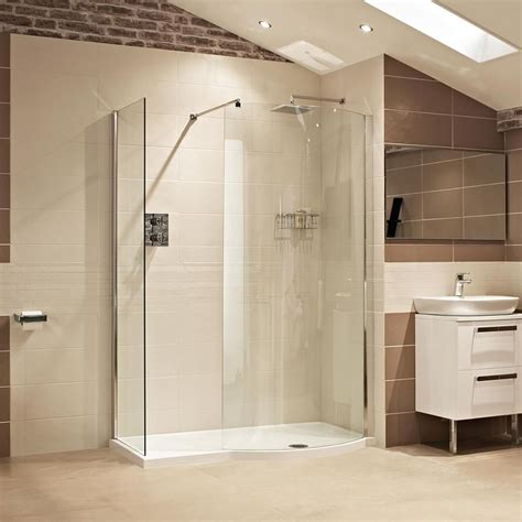 Small Shower Enclosures by Image Result For Shaped Shower Enclosures Mums