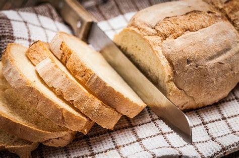 Www Casa It Ricette by Ricetta Pane Fatto In Casa Non Sprecare