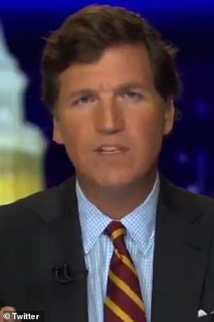 Tucker Carslon hits back at Sidney Powell and says even ...