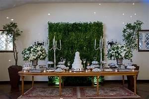 Casamento rústico: Aline & Everton Inesquecível Casamento