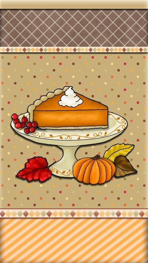 Happy Thanksgiving Wallpaper Iphone by Iphone Wallpaper Thanksgiving Hs Tjn Iphone Walls