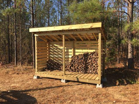 used sheds for wood shed deer forum