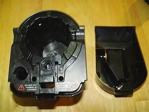 K Cup    K Carafe Holder For Keurig 2 0 Parts 1 2 3 K200