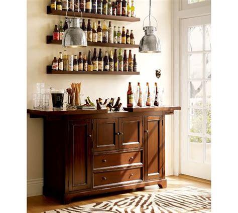 pottery barn bar cabinet torrens bar cabinet pottery barn