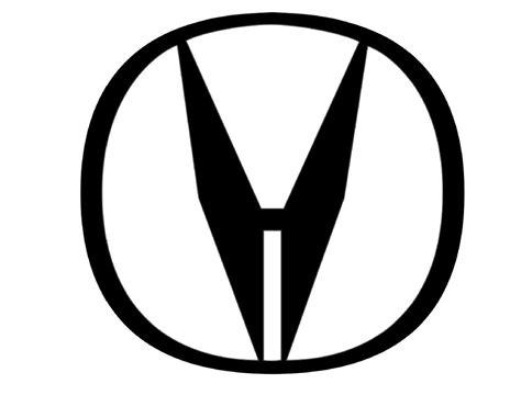 Acura Logo Wallpaper