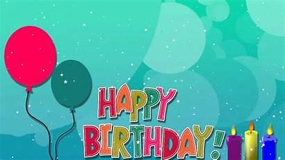 Birthday Background Happy Desktop Wallpapertag Wallpapers Iphone