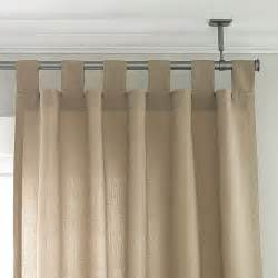 Double Curtain Rail Ikea by Great Ceiling Mount Curtain Rods Ideas Modern Ceiling Design