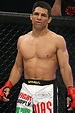 Frank Shamrock MMA Stats, Pictures, News, Videos ...