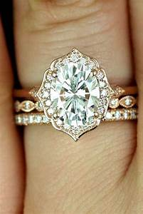 Engagement rings vintage engagement rings antique for Stylish wedding rings