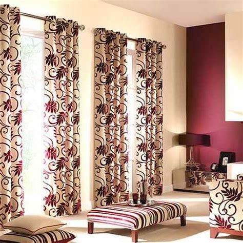 living room curtains ideas 2015 مدل های جدید پرده با دوخت زیبا برای دکوراسیون منزل