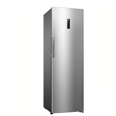 cong 233 lateur armoire valberg val arv 260 a shc r 233 f