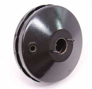 Ate Power Brake Booster 92-95 Vw Eurovan 2 5 Aaf T4