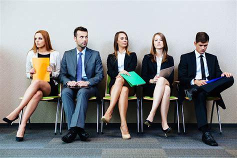 entretien d embauche la r 233 ponse parfaite aux 9 questions pi 232 ge regionsjob