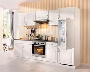Küchenzeilen Mit E Geräten : k chenzeile mit e ger ten lausanne breite 270 cm online kaufen otto ~ Bigdaddyawards.com Haus und Dekorationen