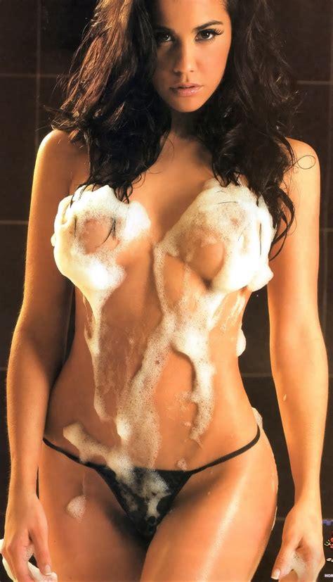 Hottest Naked Women Image 55584