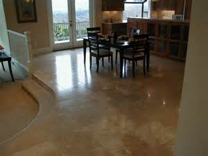 dining room flooring lounge flooring ideas 2015 house