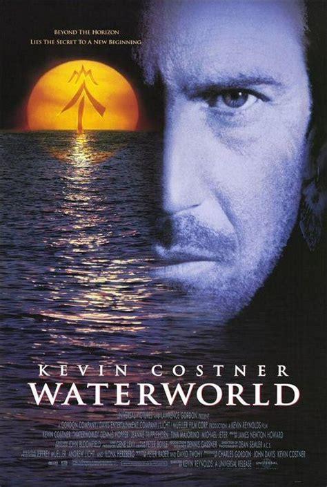 Waterworld (1995) FilmAffinity