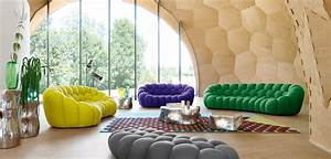 Stunning Divani Roche Bobois Outlet Pictures Skilifts Us Skilifts Us